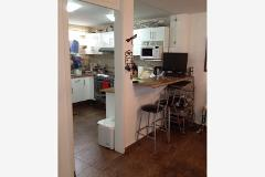 Foto de casa en venta en san marcos 126, tlalpan centro, tlalpan, distrito federal, 3434714 No. 02