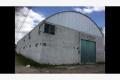 Foto de bodega en renta en san marcos , chapulco, puebla, puebla, 0 No. 01