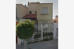 Foto de casa en venta en san marcos de venecia 1, jardines de villas de santiago, querétaro, querétaro, 4659303 No. 01