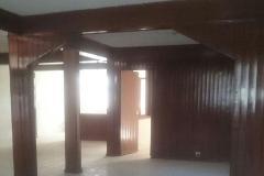 Foto de casa en venta en  , san marcos, león, guanajuato, 3874649 No. 01