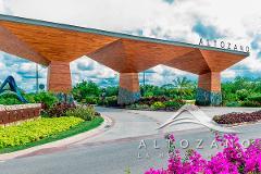 Foto de terreno habitacional en venta en  , san marcos nocoh ii, mérida, yucatán, 4565773 No. 01