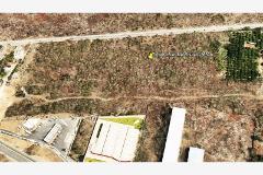 Foto de terreno comercial en venta en  , san marcos nocoh ii, mérida, yucatán, 0 No. 01