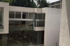 Foto de casa en venta en san marcos , tlalpan centro, tlalpan, distrito federal, 3449710 No. 01