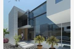 Foto de casa en venta en san marcos , tlalpan centro, tlalpan, distrito federal, 3642820 No. 01