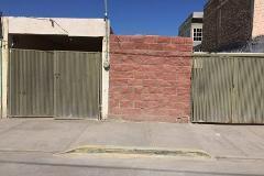 Foto de casa en venta en  , san marcos, torreón, coahuila de zaragoza, 0 No. 01