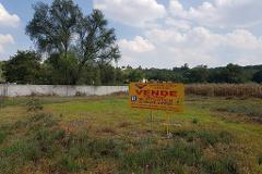 Foto de terreno habitacional en venta en  , san marcos, tula de allende, hidalgo, 4563687 No. 01