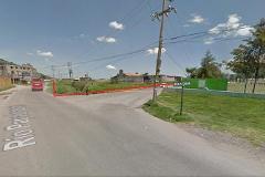 Foto de terreno habitacional en venta en san marcos yachihuacaltepec , calixtlahuaca, toluca, méxico, 3962757 No. 01
