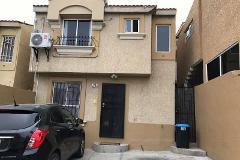 Foto de casa en venta en san marino 39, santa fe, tijuana, baja california, 0 No. 01