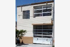 Foto de casa en venta en san martin 109, balcones de anáhuac ii, general escobedo, nuevo león, 0 No. 01