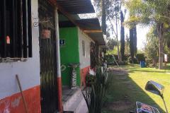 Foto de terreno habitacional en venta en  , las flores, san pedro tlaquepaque, jalisco, 2507781 No. 02