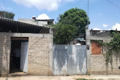 Foto de terreno habitacional en venta en  , san martín mexicapan, oaxaca de juárez, oaxaca, 3414937 No. 02