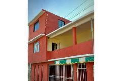 Foto de casa en venta en  , san martín mexicapan, oaxaca de juárez, oaxaca, 4419887 No. 01