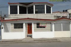 Foto de casa en renta en  , san martín tepetlixpa, cuautitlán izcalli, méxico, 4367293 No. 01