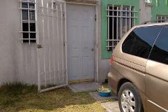 Foto de casa en venta en  , san martín toltepec, toluca, méxico, 4350358 No. 01