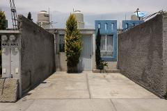Foto de casa en venta en  , san martín toltepec, toluca, méxico, 0 No. 01
