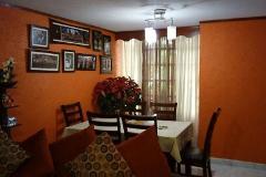 Foto de departamento en venta en  , san martín xochinahuac, azcapotzalco, distrito federal, 0 No. 01