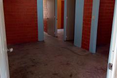 Foto de departamento en renta en  , san martín xochinahuac, azcapotzalco, distrito federal, 0 No. 01