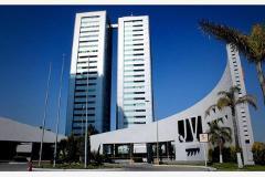 Foto de oficina en renta en  , san miguel, san andrés cholula, puebla, 4520765 No. 01