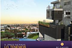 Foto de casa en venta en san martino , chapultepec, tijuana, baja california, 0 No. 01