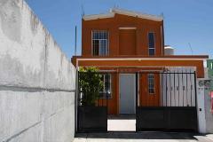 Foto de casa en venta en san mateo atenco 245, paseos san martín, toluca, méxico, 4579395 No. 01