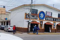 Foto de oficina en renta en  , san mateo atenco centro, san mateo atenco, méxico, 3727241 No. 01