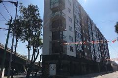 Foto de departamento en renta en  , san mateo, azcapotzalco, distrito federal, 4296325 No. 01