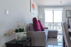 Foto de departamento en renta en  , san mateo, coyoacán, distrito federal, 4312893 No. 01