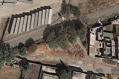 Foto de terreno habitacional en venta en  , san mateo ixtacalco, cuautitlán, méxico, 3477016 No. 01