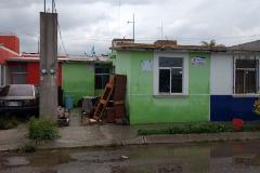 Foto de casa en venta en san mateo , las mercedes, san luis potosí, san luis potosí, 4029886 No. 01
