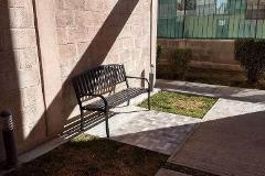 Foto de departamento en renta en  , san mateo, metepec, méxico, 4570604 No. 01