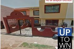 Foto de casa en venta en san mateo n, san fernando, mazatlán, sinaloa, 3412064 No. 01