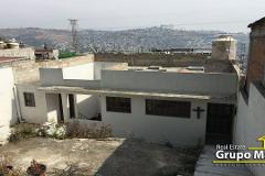Foto de terreno habitacional en venta en  , san mateo nopala, naucalpan de juárez, méxico, 0 No. 01