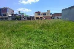 Foto de terreno habitacional en venta en  , san mateo otzacatipan, toluca, méxico, 3725437 No. 01