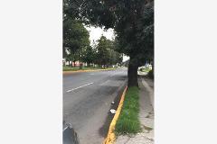 Foto de terreno habitacional en venta en  , san mateo otzacatipan, toluca, méxico, 4199980 No. 01
