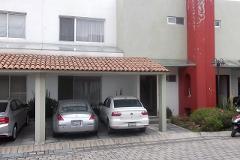 Foto de casa en renta en  , san mateo oxtotitlán, toluca, méxico, 2236810 No. 01