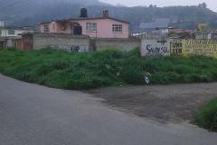 Foto de terreno habitacional en venta en  , san mateo oxtotitlán, toluca, méxico, 2316245 No. 01