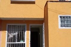 Foto de casa en renta en  , san mateo oxtotitlán, toluca, méxico, 2811346 No. 01