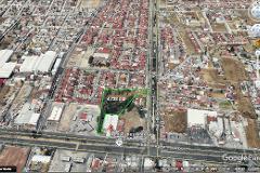Foto de terreno comercial en venta en  , san mateo oxtotitlán, toluca, méxico, 2838417 No. 01