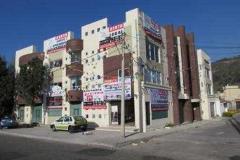 Foto de edificio en venta en  , san mateo oxtotitlán, toluca, méxico, 3139428 No. 01
