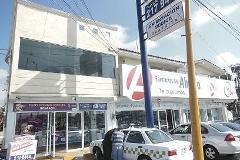 Foto de oficina en renta en  , san mateo oxtotitlán, toluca, méxico, 4672248 No. 01