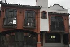 Foto de edificio en venta en  , san mateo oxtotitlán, toluca, méxico, 4673012 No. 01