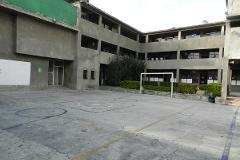 Foto de edificio en venta en  , san mateo tecoloapan, atizapán de zaragoza, méxico, 0 No. 01