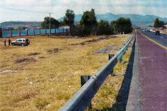 Foto de terreno habitacional en venta en  , san mateo, tepeji del río de ocampo, hidalgo, 1102521 No. 01