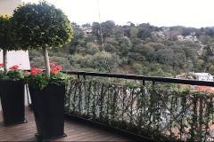 Foto de departamento en renta en  , san mateo tlaltenango, cuajimalpa de morelos, distrito federal, 4463043 No. 01