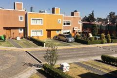 Foto de casa en venta en  , san mateo tlaltenango, cuajimalpa de morelos, distrito federal, 0 No. 01