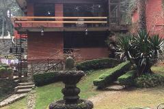 Foto de departamento en renta en  , san mateo tlaltenango, cuajimalpa de morelos, distrito federal, 4524194 No. 01
