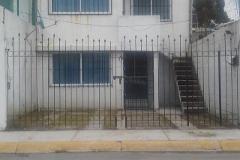 Foto de casa en venta en san mateo , villas santín, toluca, méxico, 3776093 No. 01