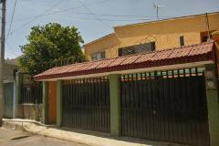 Foto de casa en venta en  , san mateo xalpa, xochimilco, distrito federal, 2665612 No. 01