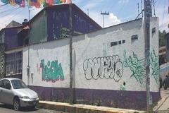 Foto de casa en renta en  , san mateo xalpa, xochimilco, distrito federal, 3526039 No. 01
