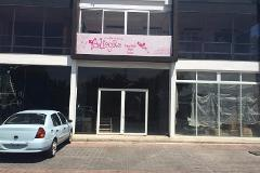 Foto de local en renta en  , san matías cocoyotla, san pedro cholula, puebla, 2912934 No. 02